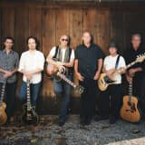 Kevin Costner And Modern West Rock The Ridgefield Playhouse