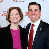 Former Somers Supervisor Endorses Kevin Byrne For Assembly