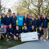 King Students In Stamford Raise Funds To Help At-Risk Youth
