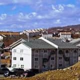 Kiryas Joel Drops 6-Year-Old Lawsuit Against Woodbury