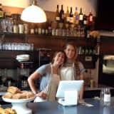 DVlicious Finalist Kitchen Table Brews Up 'Strong' Support In Pound Ridge