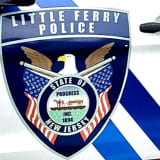 Little Ferry Police: How Are We Doin'?