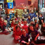 Woodglen Students Observe Earth Day With Week-Long Celebration