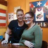 New Wood-Ridge Eatery Featuring Puerto Rican Food Evolves As Family Affair