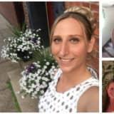 Vehicle Plows Through Pittsburgh Plasma Center Killing 3