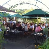 Chappaqua-Millwood Chamber Launches Dine, Date Event