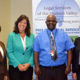 Legal Services Of Hudson Valley Gets Grant To Help Vets In Putnam, Dutchess