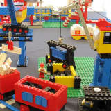 Kids With Disabilities Invited To Free Lego Event In Stratford
