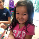 Scarsdale Campers Discover Butterflies At Weinberg Nature Center