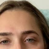 Missing Long Island Woman Found