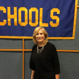 Chappaqua CSD Appoints Interim Principal For Seven Bridges Middle School