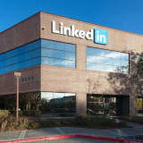 Microsoft Buys LinkedIn In Blockbuster $26.2B Deal