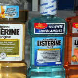 COVID-19: Mouthwash Won't Save You, Here's Why
