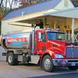 From One Truck To 40, Family Owned Oil Company Is Driven To Succeed