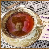 Ho-Ho-Kus Museum Seeks Spirits Of Former Residents At 'Psychic Tea'