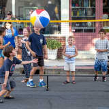 Tarrytown Continues 'Third Friday' Celebrations