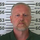Convicted Somers Killer Back Behind Bars