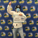 Man Wins $10M NY Lottery Prize After Purchasing Ticket On His Birthday