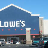Lowe's Looks To Hire 100 Employees For New Store In Westchester