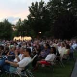 Lyndhurst Youth Performing Arts Association Prepares Summer Concert Series