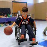 Katonah-Lewisboro Schools Celebrate Differences Day