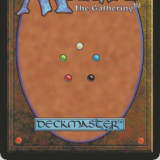 Teens Can Learn To Play Magic: The Gathering At Greenburgh Public Library