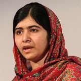 Pleasantville High School Students Attend Malala Documentary