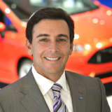 Happy Birthday To Mark Fields Of Paramus