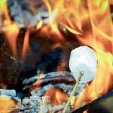 Fishkill Farms Hosts Bonfire Country Jam