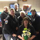 Retired Ramapo Police Dispatcher Recalls Long Career Of Helping Others