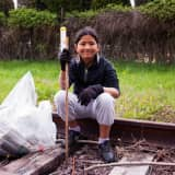 Help Make Over Mahwah With Litter Clean-Up