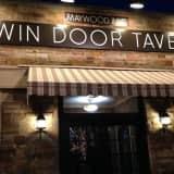 Beloved Owner Of Popular Maywood Tavern Dies