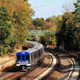 Survey: Customer Satisfaction Makes Huge Strides On Metro-North