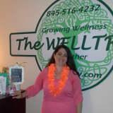 WellTree Wellness Center Opens In Red Hook
