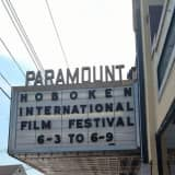 Hoboken Film Festival Moving From Middletown, Staying In Orange County
