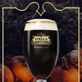 Stella Artois To Pop The Top On New Beer In Sleepy Hollow On Halloween