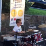 Mike Risko Music Welcoming New Rock Stars For Fall 2015 Classes