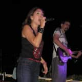 Mina's Fantasy Rocks Stony Point Summer Concert Series