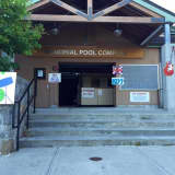 Mount Kisco Memorial Pool Opens Saturday
