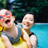 Planning A Safe, Fun Summer 2021 For Your Family