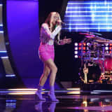 WATCH: Sussex County Native Auditions For NBC's 'The Voice'