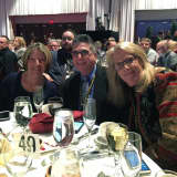 NYSCATE, ISTE Recognize LHRIC Management