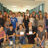 26 Staples Students Earn National Merit Commended Honors