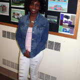 Greenburgh Architecture Student At BOCES Wins Leadership Award