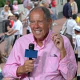 Happy Birthday To Pelham's Nick Bollettieri