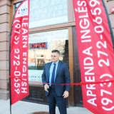 New English Language School Opens in Passaic