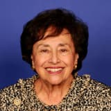 Nita Lowey Says She Won't Seek Re-Election After 31 Years In Congress