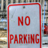 Middletown's Winter Parking Rules Take Effect Wednesday