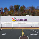 Stop & Shop In Danbury Raises More Than $3K To Combat Hunger