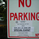 Neighbors Worry Nyack Hospital Expansion Will Worsen Parking Problems